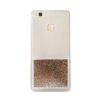 Cover Sand per Huawei P9 Lite | Puro