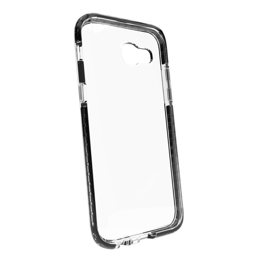 Cover Flex Shield Impact Pro per Samsung Galaxy A5 2017-0