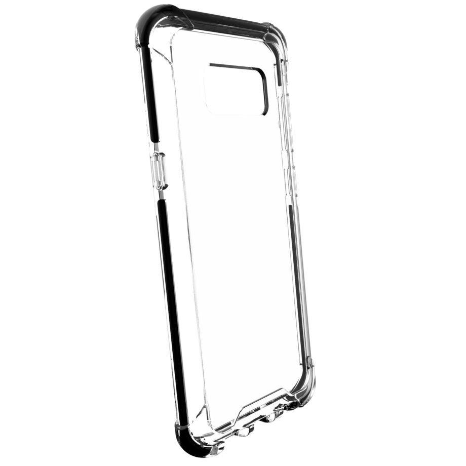 Cover Hard Shield Impact Pro per Samsung Galaxy S8+-0
