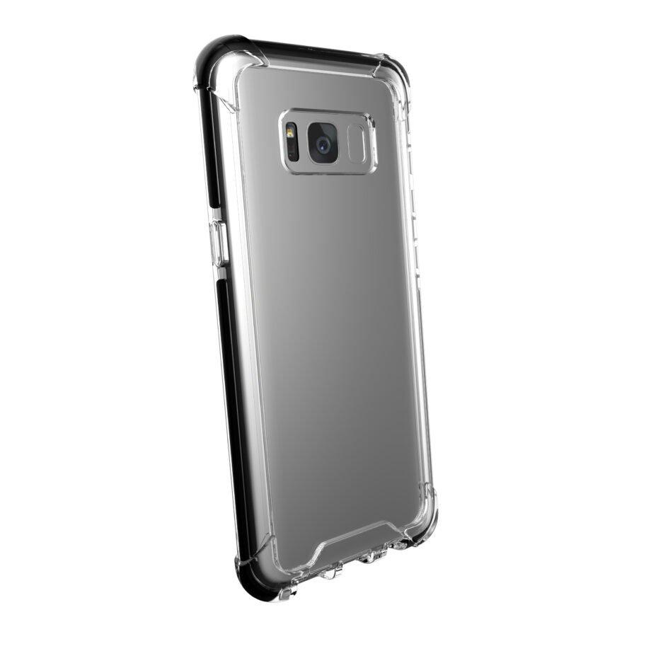 Cover Hard Shield Impact Pro per Samsung Galaxy S8-0