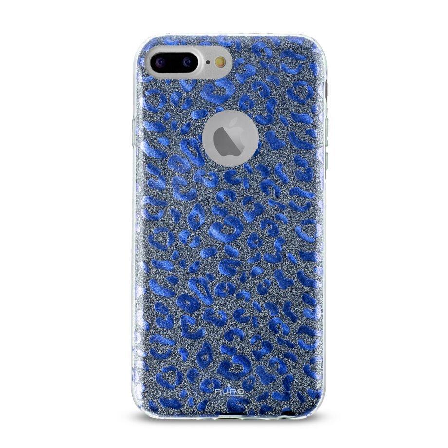 Cover Shine Limited Edition per iPhone 6 Plus / 6s Plus / 7 Plus-0