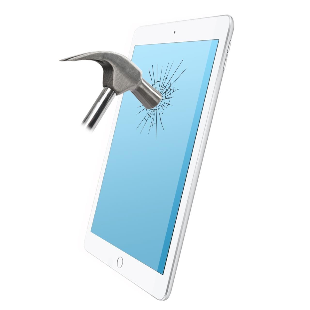 Vetro Temperato iPad Pro 10.5″ 2017 / iPad Air 10,5″ 2019-0