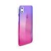 Cover Hologram per il Nuovo iPhone X | Puro