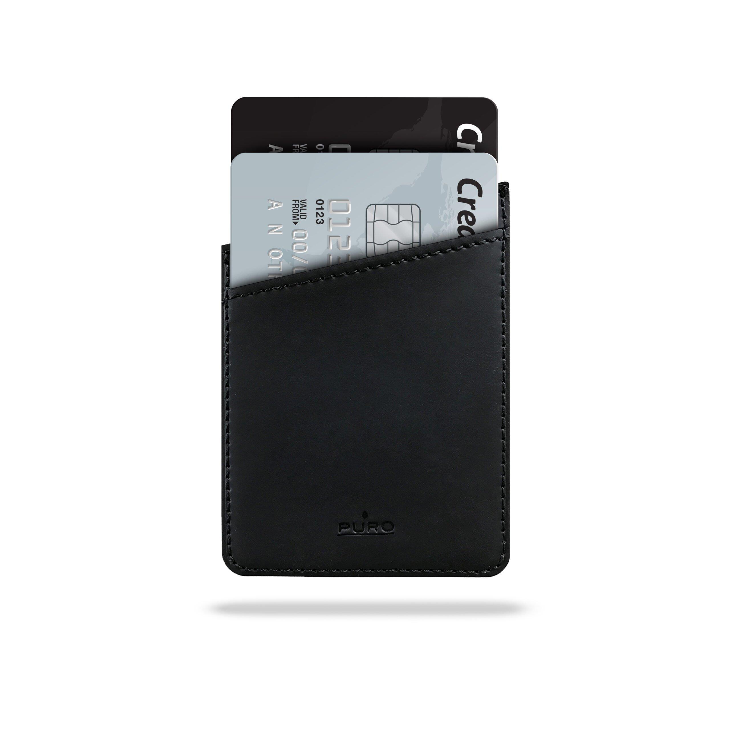 Pocket-0