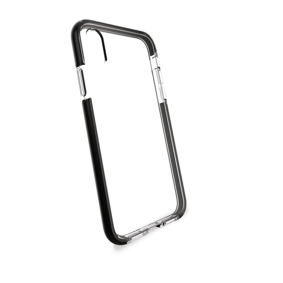 Cover Flex Shield Impact Pro per iPhone X/Xs-0