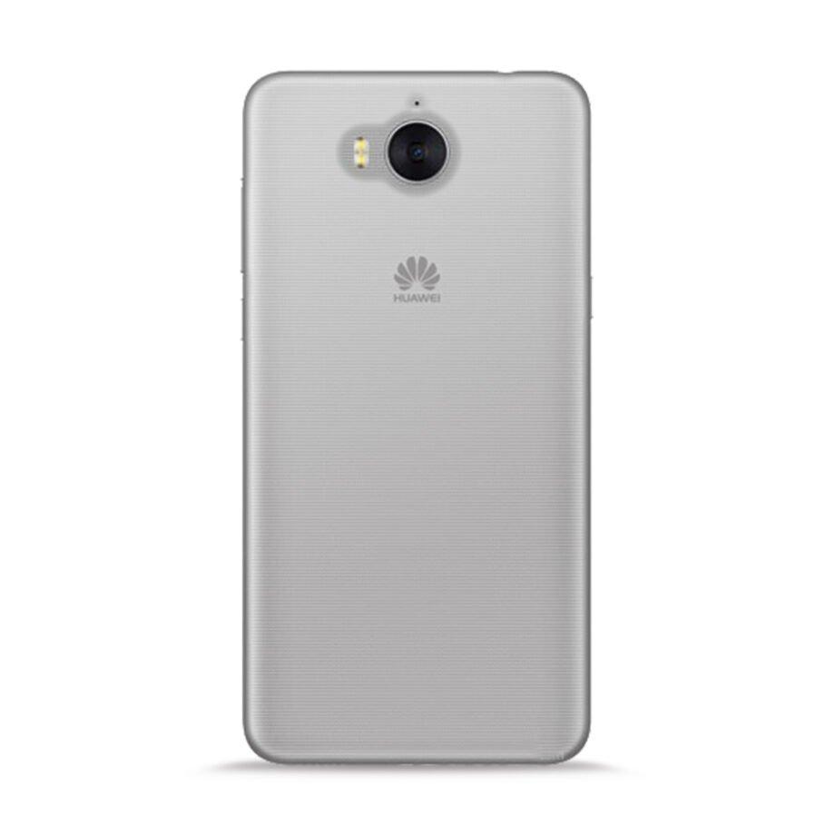 Cover 03 Nude Huawei Y5/Y6 (2017)-0