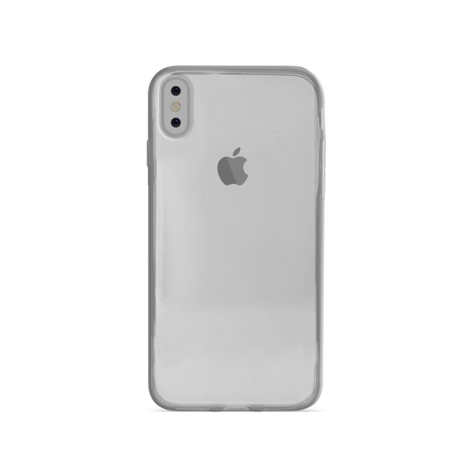 Cover 03 Nude per iPhone X/Xs-0