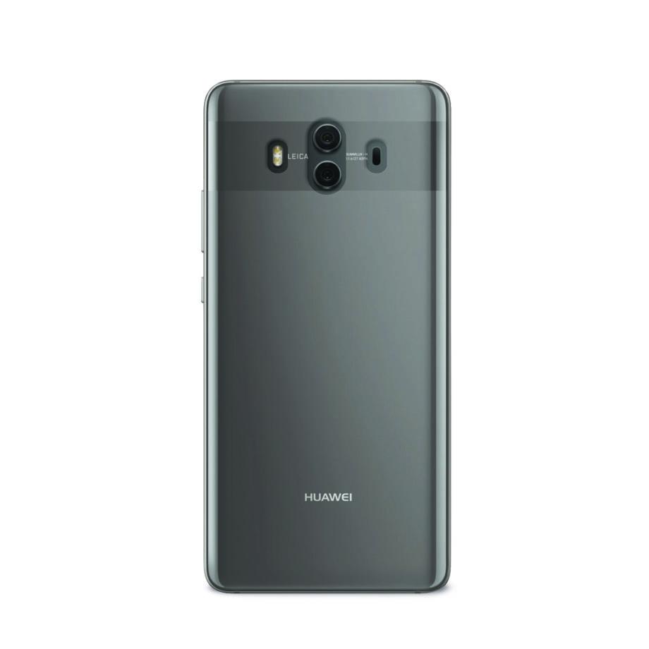 Cover 03 Nude Huawei Mate 10-0