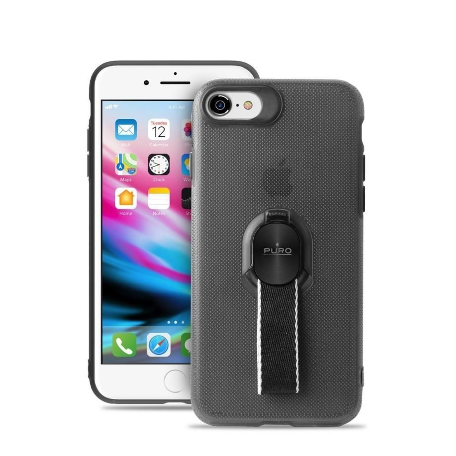 Cover Magnet Strap per iPhone 7/8-0