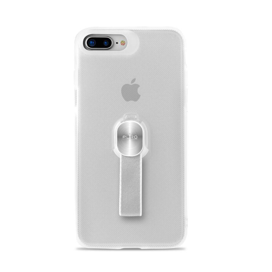 Cover Magnet Strap per iPhone 7 Plus/8 Plus-0
