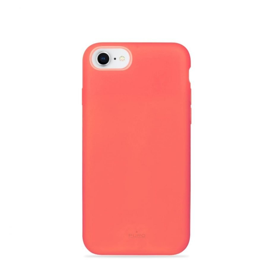 Cover ICON iPhone 6/6s/7/8-0