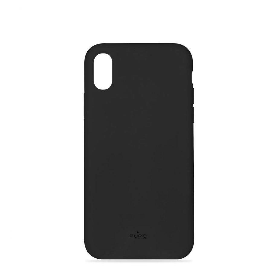Cover Icon iPhone X | Puro