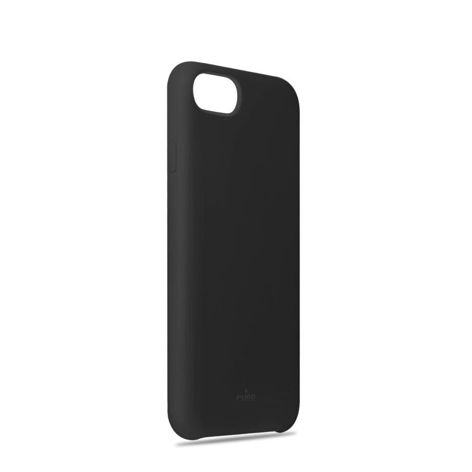 Cover Icon iPhone 6/ 6s /7 /8 | Puro