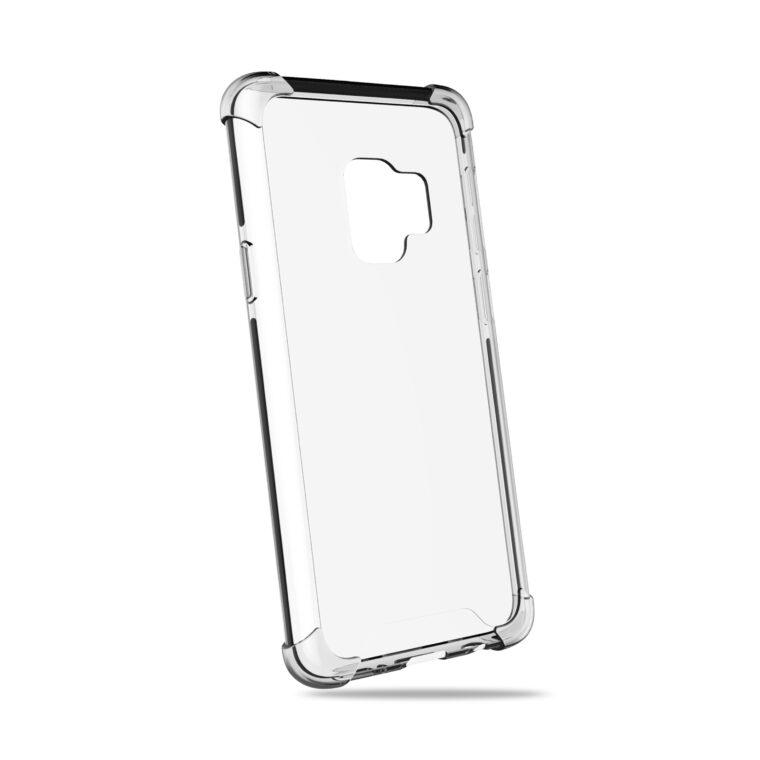 Cover Hard Shield Impact Pro Samsung Galaxy S9+-0