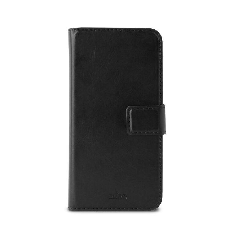 Custodia Wallet Huawei P20 Lite-0