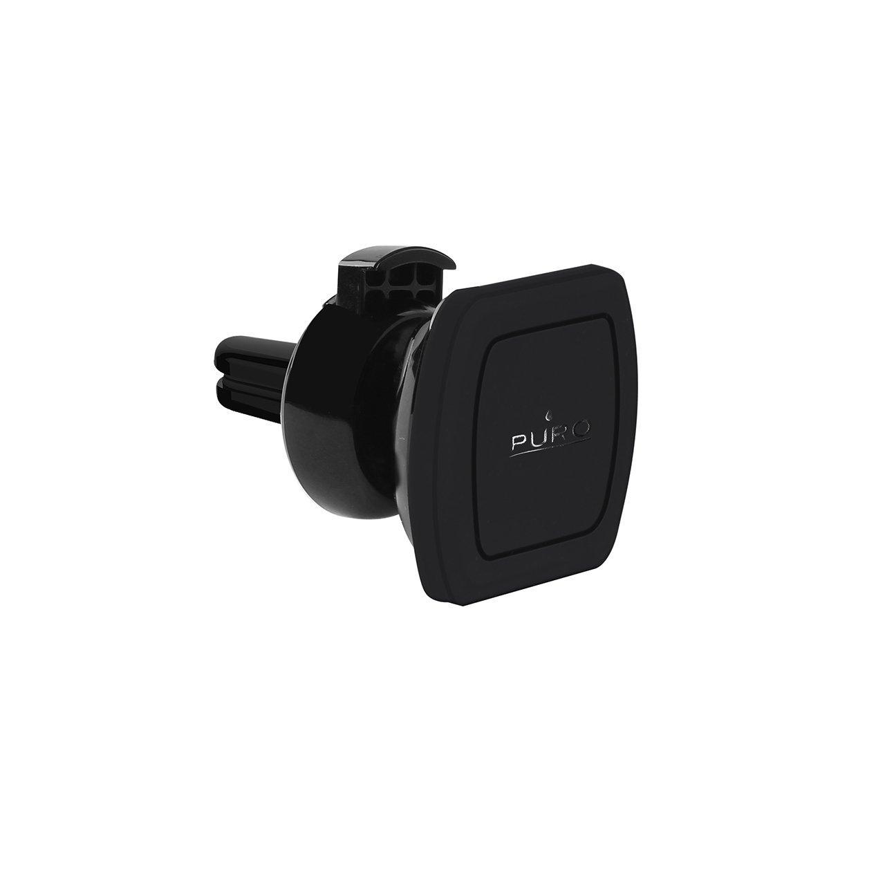 SH7BLK-supporto-universale-auto-per-smartphone