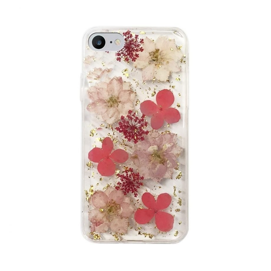 Cover Hippie Chic per iPhone 6/6s/7/8-0