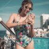 Cover Hippie Chic per iPhone X/Xs | Puro