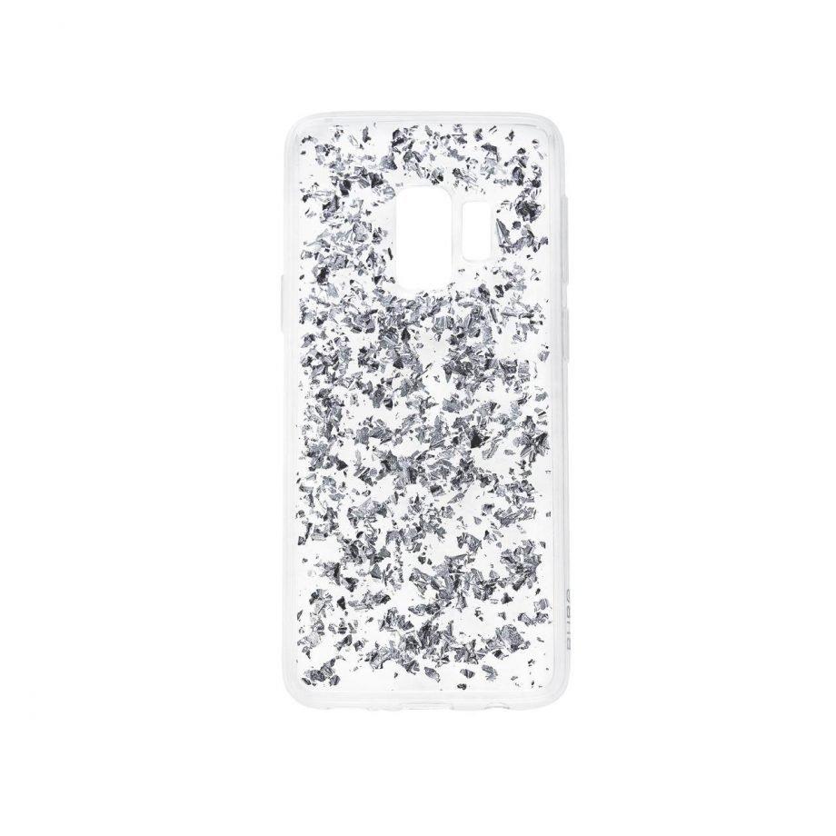 Cover Ice Light per Samsung Galaxy S9 | PuroArgento