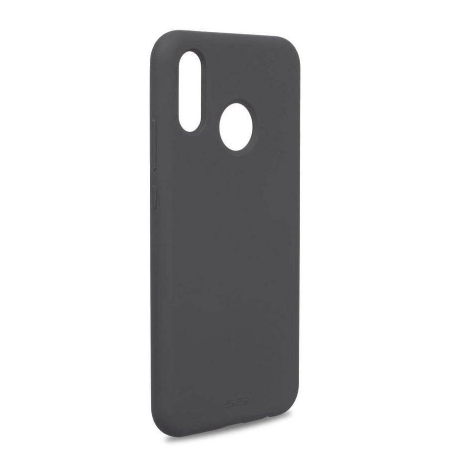 Cover Icon per Huawei P20 Lite | Puro