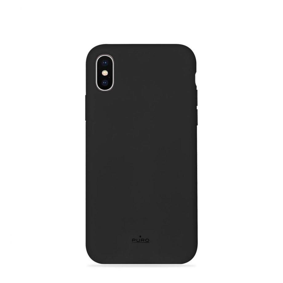 Cover Icon iPhone X/Xs | Puro