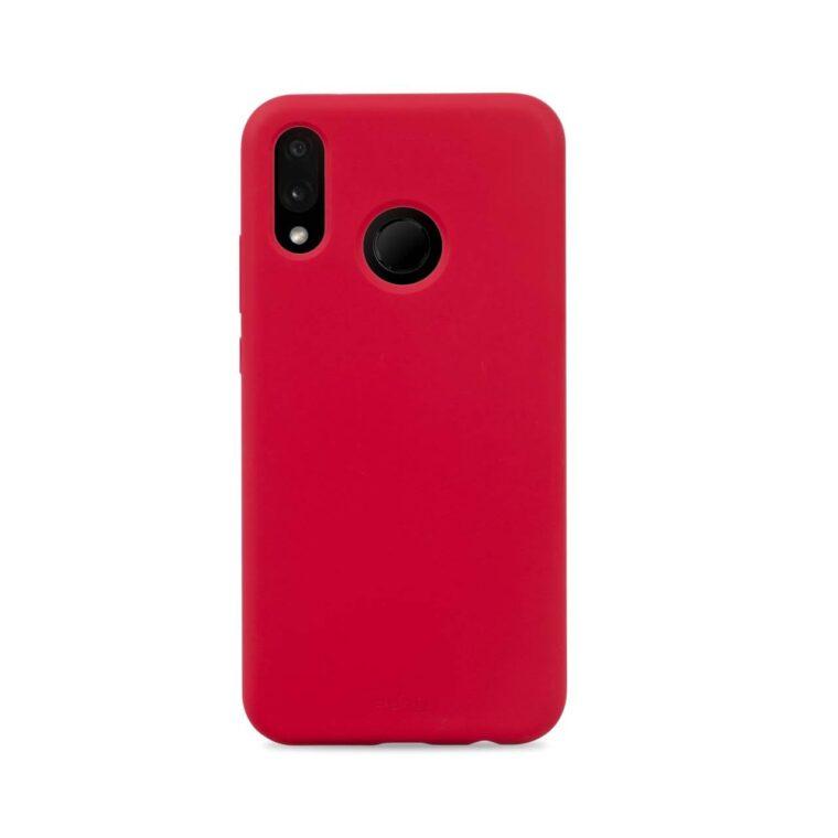 Cover ICON Huawei P20 Lite-0
