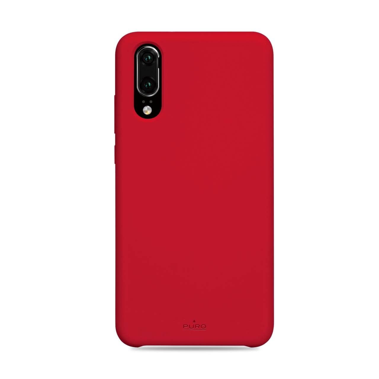 Cover ICON Huawei P20-0