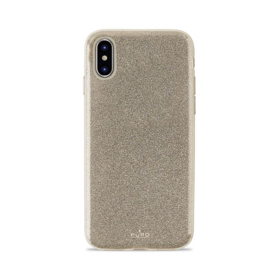 Cover Shine per iPhone Xs Max-0