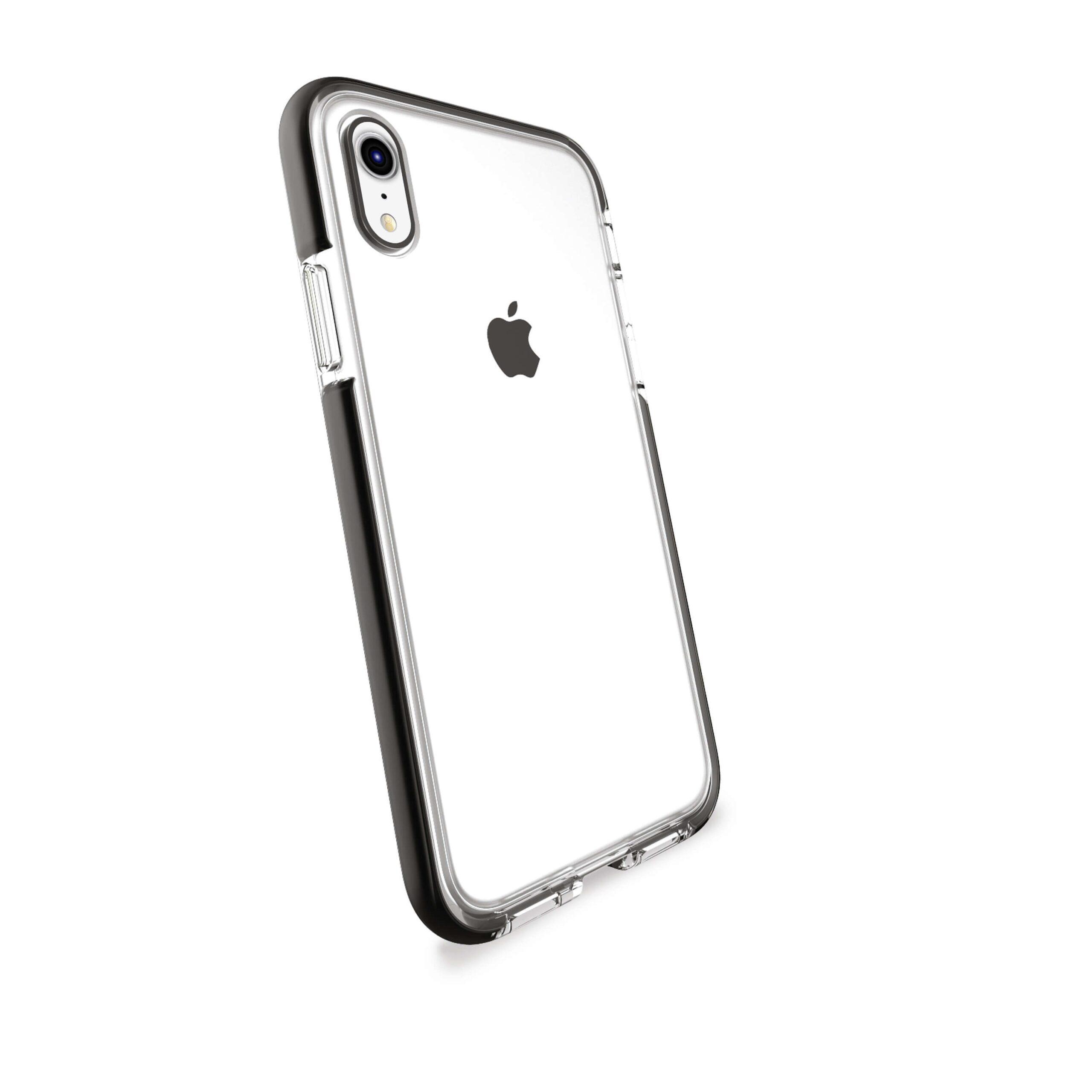 Cover Flex Shield Impact Pro iPhone Xr-0