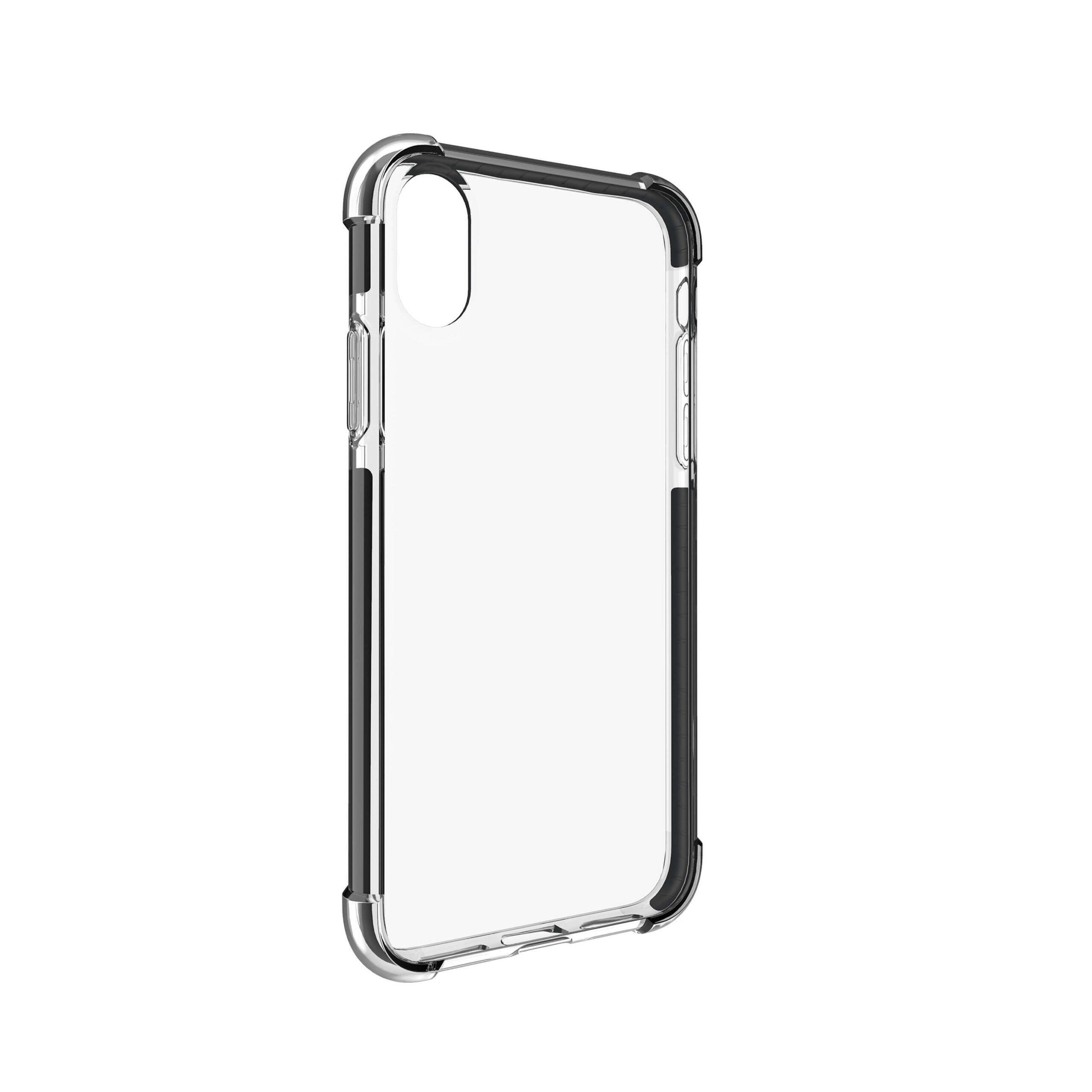 Cover Hard Shield Impact Pro per iPhone Xr-0