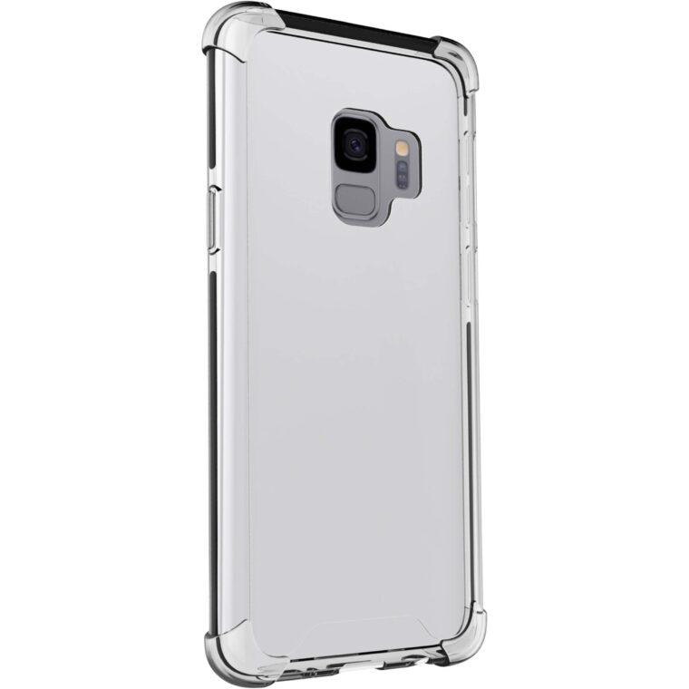 Cover Hard Shield Impact Pro Samsung Galaxy S9-0