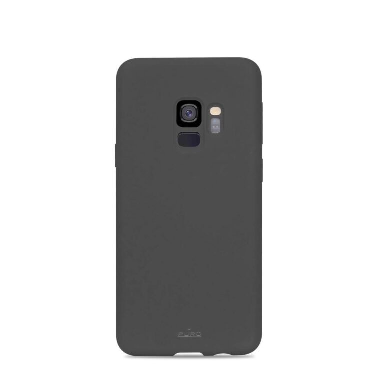 Cover ICON Samsung Galaxy S9-0