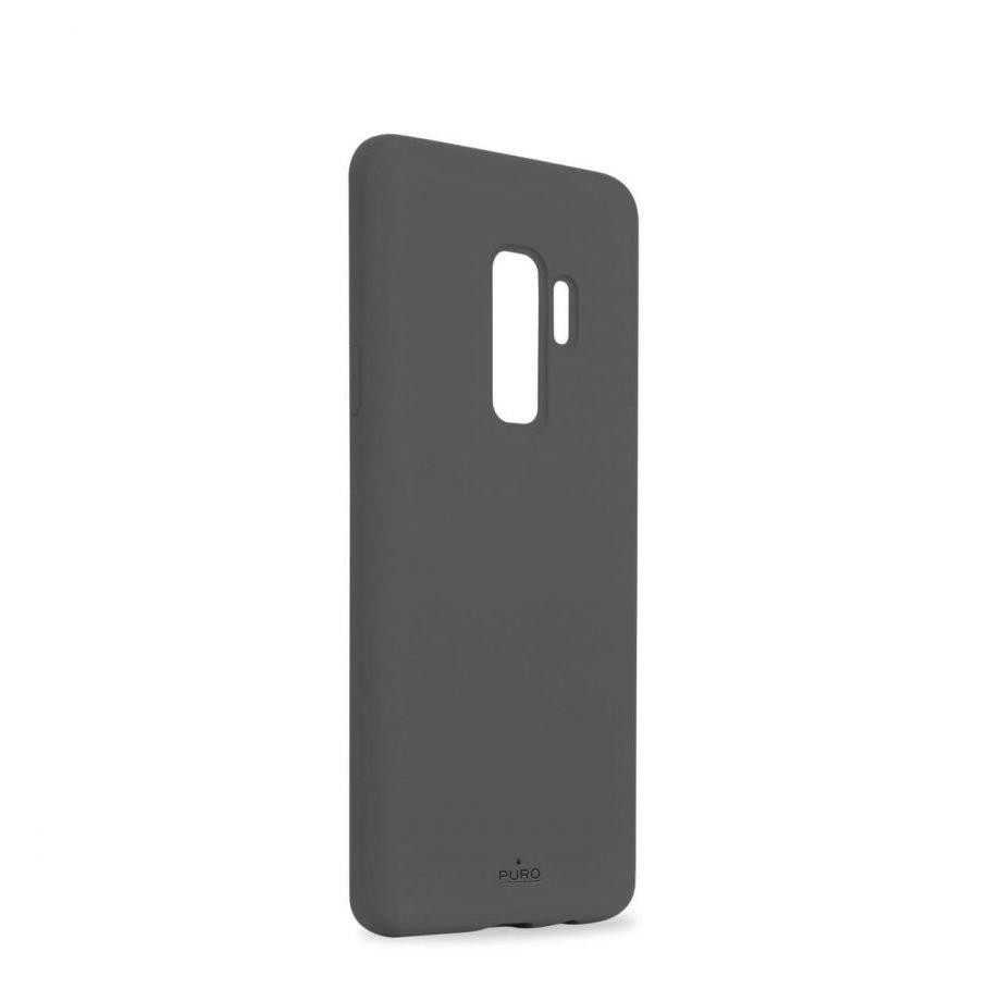 Cover Icon per Samsung Galaxy S9+ | Puro