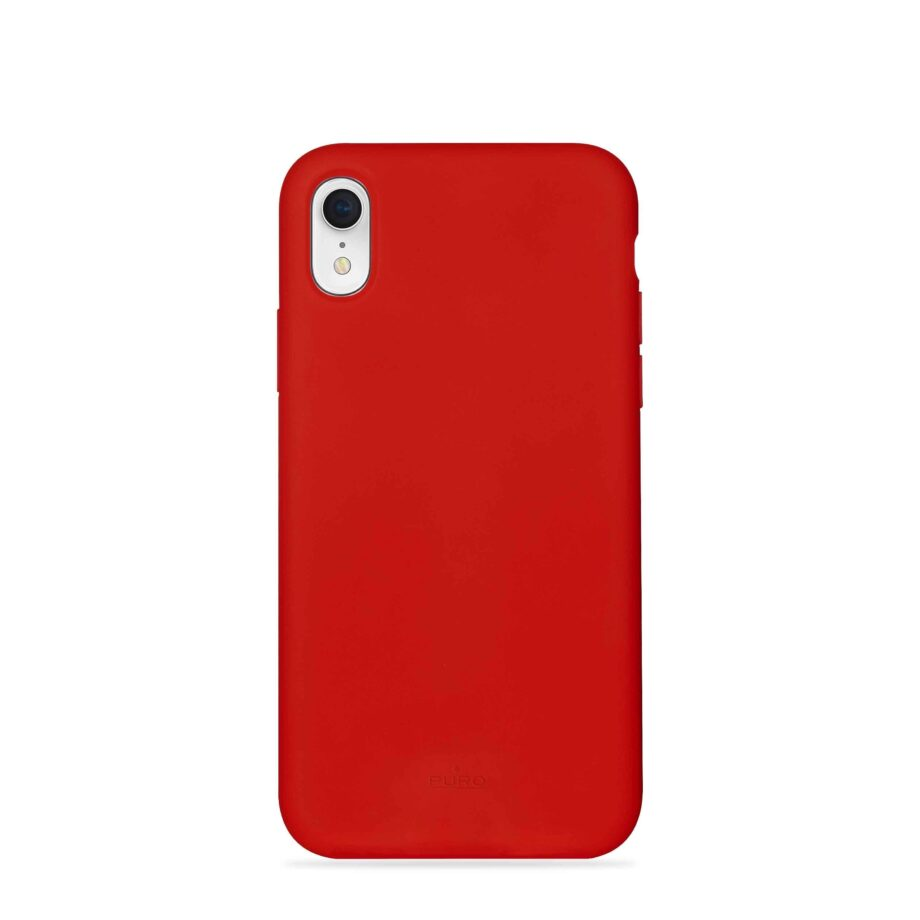 Cover Icon iPhone Xr | Puro
