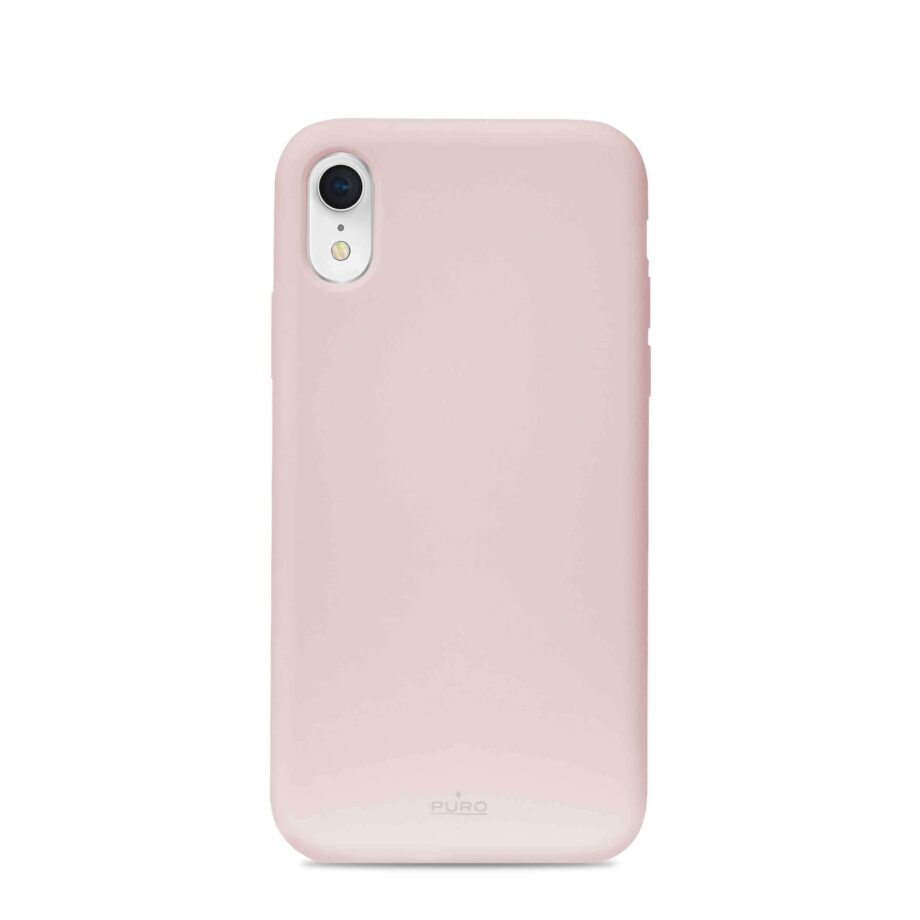 Cover ICON per iPhone Xr-0