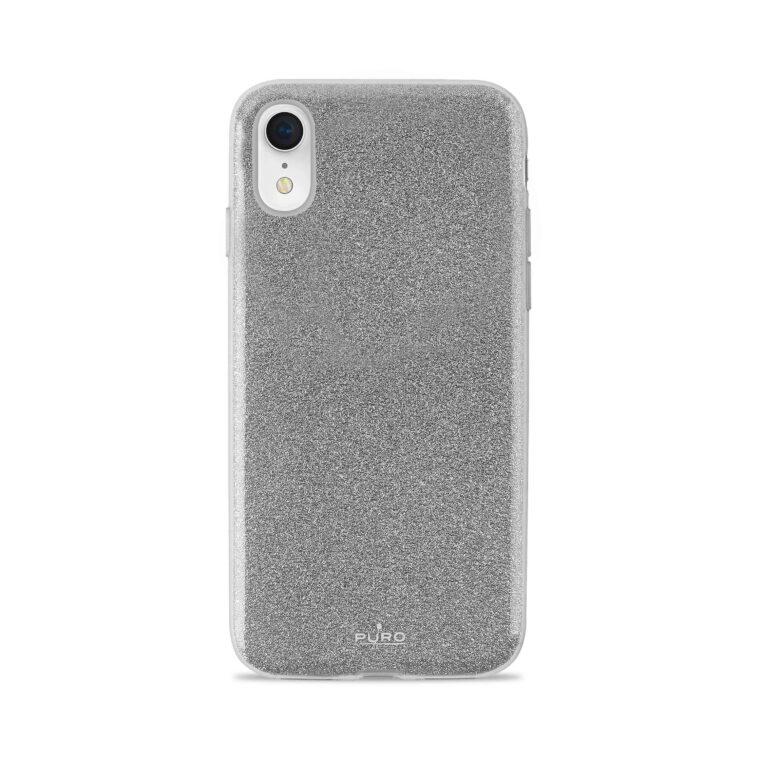 Cover Shine per iPhone Xr-0