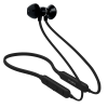 Auricolari Bluetooth Neckband Magnet Pod-0