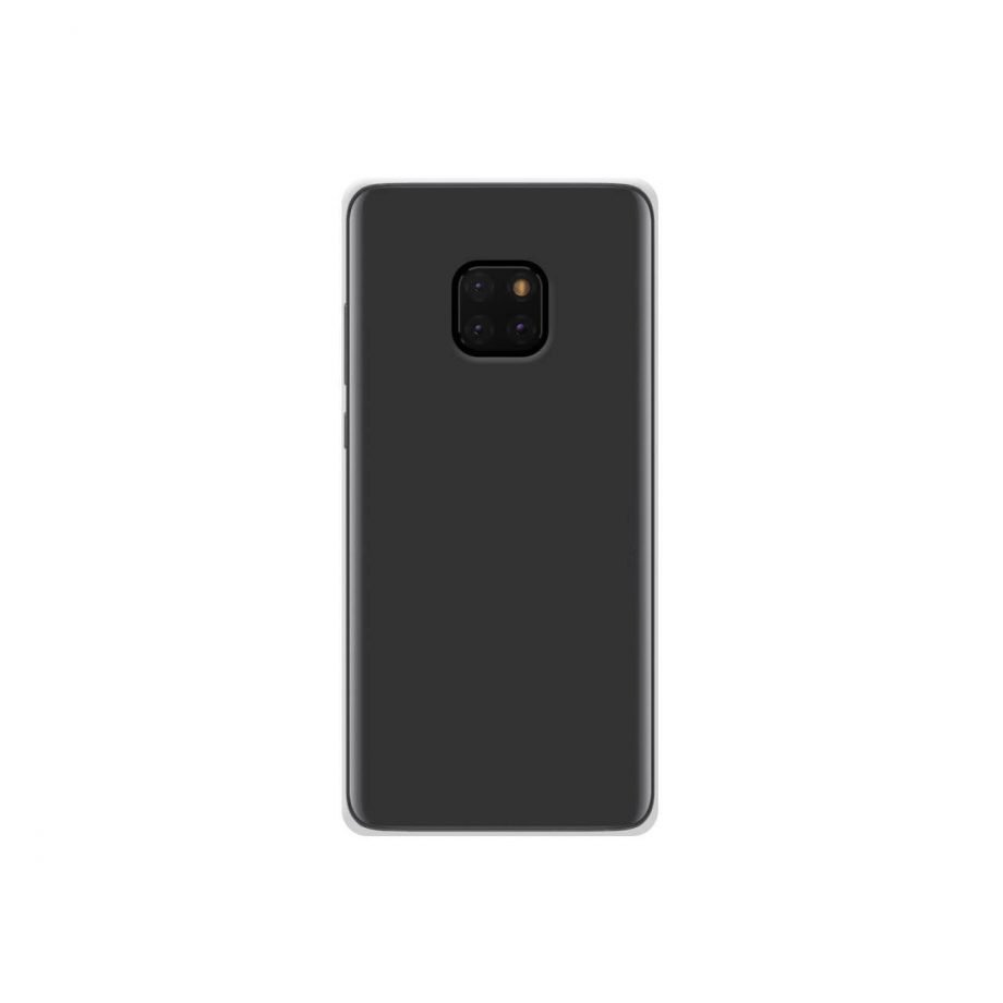 Cover 03 Nude Huawei Mate 20 Pro-0