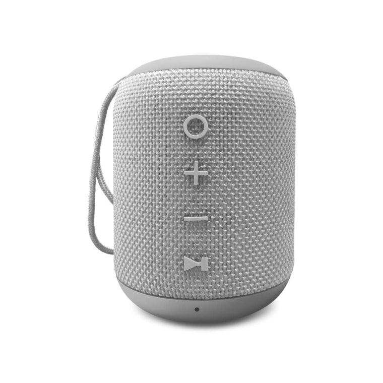 Speaker Tube 2-0