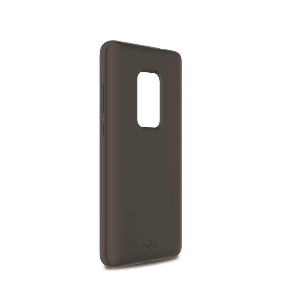 Cover ICON Huawei Mate 20-0
