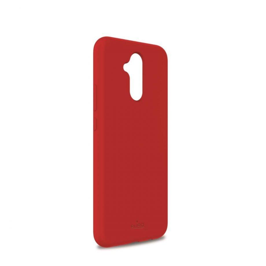 Cover Icon per Huawei Mate 20 Lite | Puro