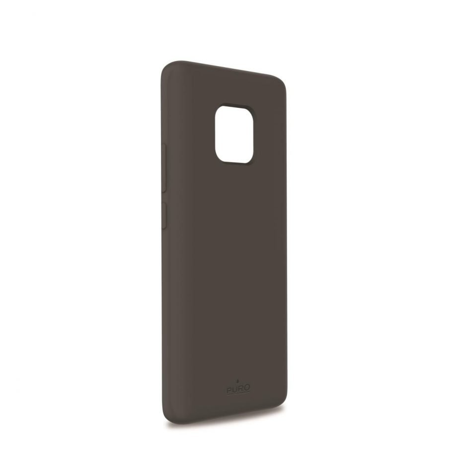 Cover ICON Huawei Mate 20 Pro-0