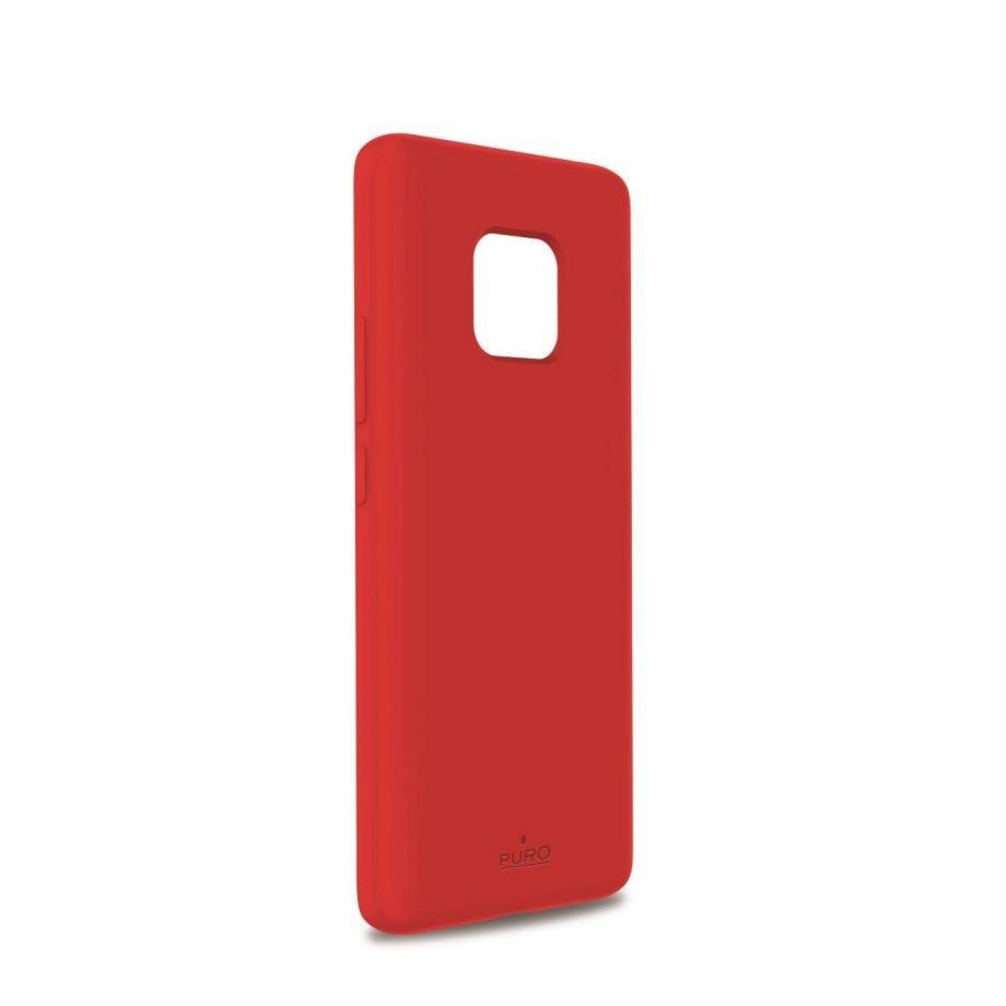 Cover Icon per Huawei Mate 20 Pro | Puro