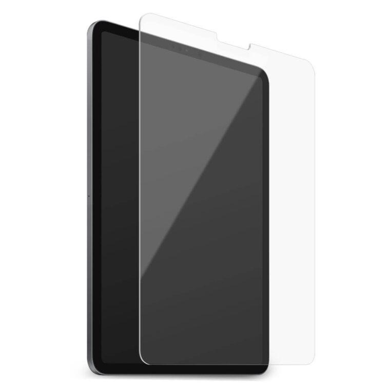 """Vetro Temperato per iPad Pro 11"""" 2018-0"""