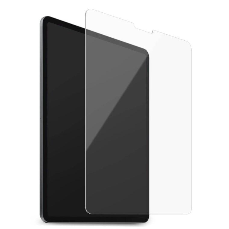 """Vetro Temperato per iPad Pro 12.9"""" 2018-0"""