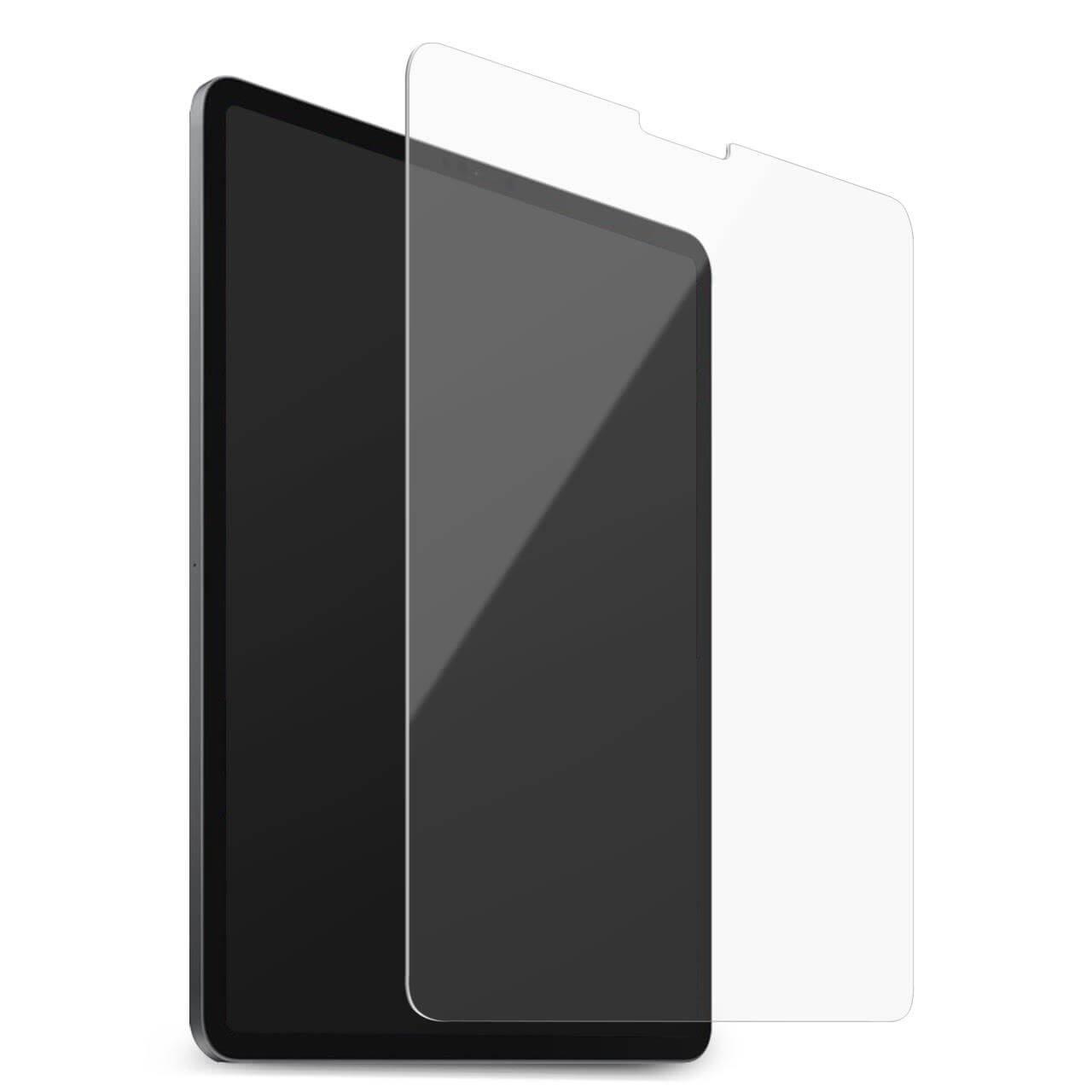 Vetro Temperato per iPad Pro 12.9″ 2018-0