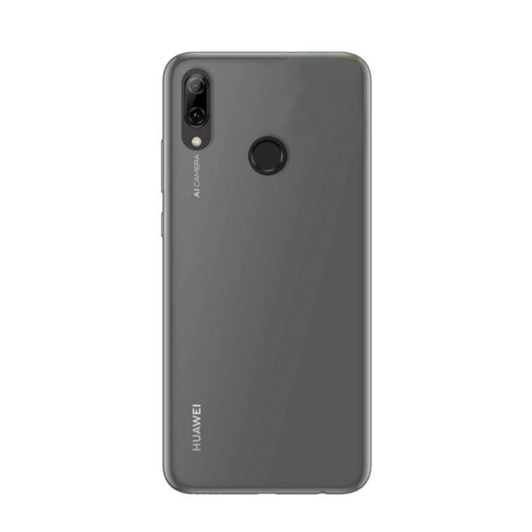 Cover 03 Nude Huawei P Smart 2019-0