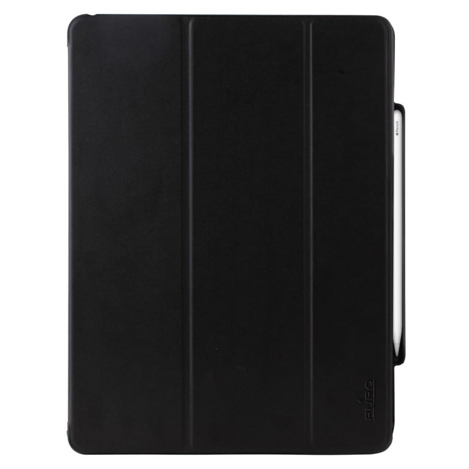 "Custodia Booklet Zeta Pro iPad Pro 11"" 2018Nero"
