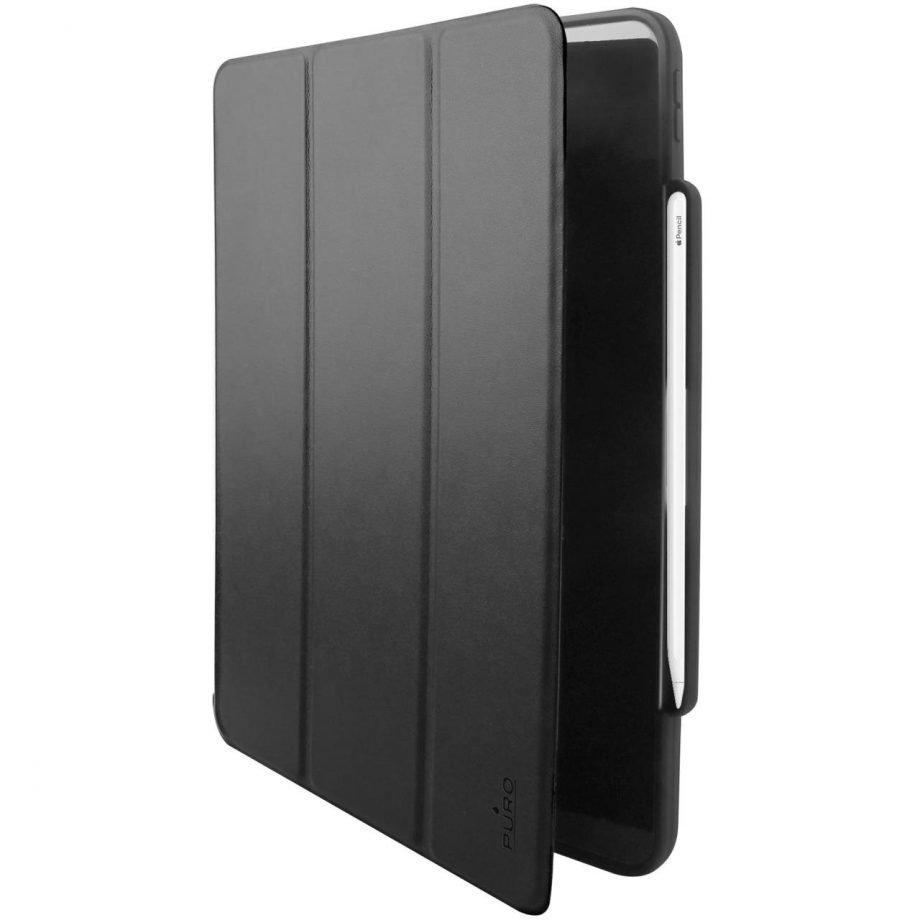 """Custodia Booklet Zeta Pro iPad Pro 11"""" 2018 (III Generazione)-0"""