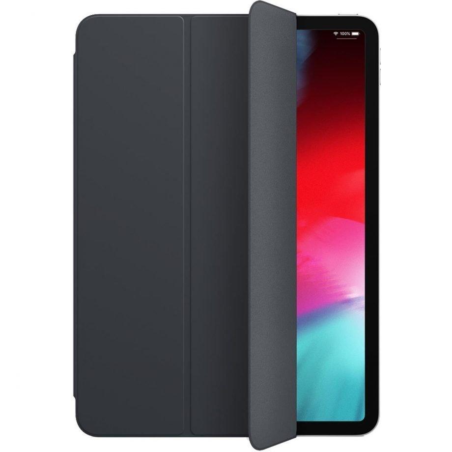 """Custodia Booklet ICON iPad Pro 12,9"""" 2018 (III generazione)-0"""